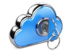 Private-secure-cloud