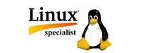 linux specialist