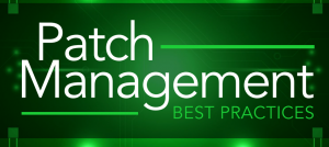patch_man