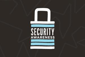 security-awareness1
