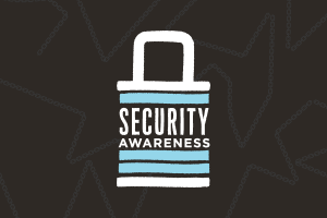 security awareness a tale of two challenges