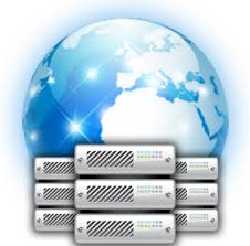 Private Hosting Service