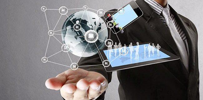 Technology Service Provider