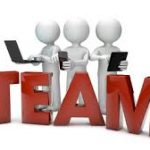 Technology Teams