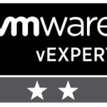vmware expert